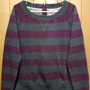 Sweater for women Roxy brand size large